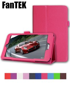 Best Acer Iconia One 8 B1 810 Cases Covers Top Iconia One 8 Case Cover3