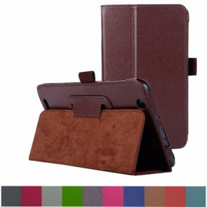 Best Acer Iconia One 8 B1 810 Cases Covers Top Iconia One 8 Case Cover6