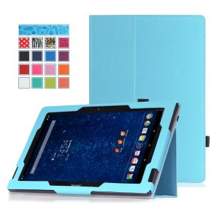 Best Acer Iconia Tab 10 A3-A30 Cases Covers Top Acer Iconia Tab 10 A3-A30 Case Cover1