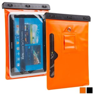 Best Acer Iconia Tab 10 A3-A30 Cases Covers Top Acer Iconia Tab 10 A3-A30 Case Cover7