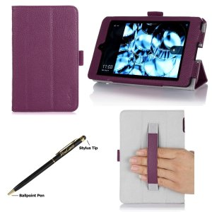 Best Amazon Fire HD 6 Cases Covers Top Amazon Fire HD 6 Case Cover3