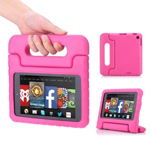 Best Amazon Fire HD 6 Cases Covers Top Amazon Fire HD 6 Case Cover5