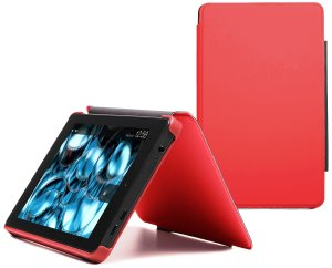 Best Amazon Fire HD 6 Cases Covers Top Amazon Fire HD 6 Case Cover8