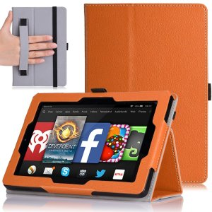 Best Amazon Fire HD 7 Cases Covers Top Amazon Fire HD 7 Case Cover2