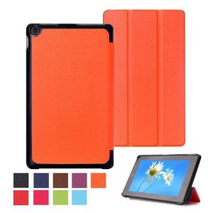 Best Amazon Fire HD 8 Cases Covers Top Amazon Fire HD 8 Case Cover5