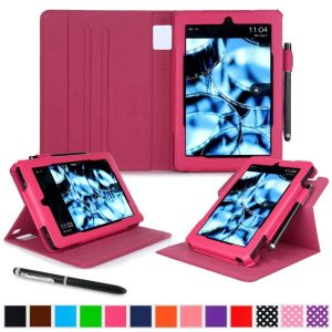 Best Amazon Fire HD 8 Cases Covers Top Amazon Fire HD 8 Case Cover6