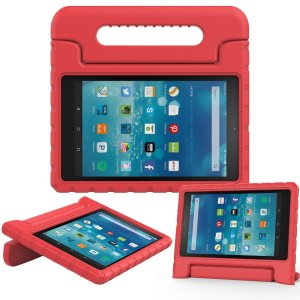 Best Amazon Fire HD 8 Cases Covers Top Amazon Fire HD 8 Case Cover9