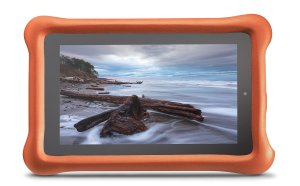 Best Amazon Fire Tablet Cases Covers Top Amazon Fire Tablet Case Cover3