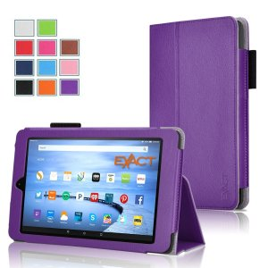 Best Amazon Fire Tablet Cases Covers Top Amazon Fire Tablet Case Cover9