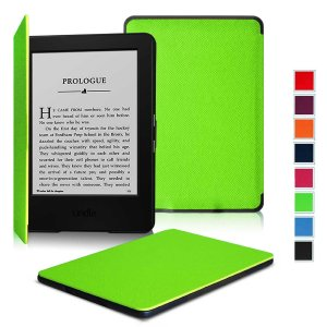 Best Amazon Kindle Cases Covers Top Amazon Kindle Case Cover3