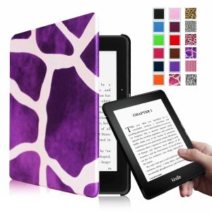 Best Amazon Kindle Voyage Cases Covers Top Kindle Voyage Case Cover2