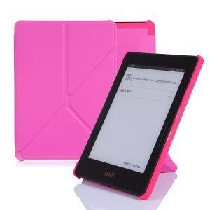 Best Amazon Kindle Voyage Cases Covers Top Kindle Voyage Case Cover8