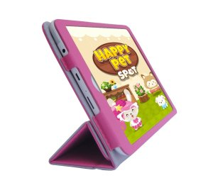 Best HP 8 G2 Cases Covers Top HP 8 G2 Case Cover2