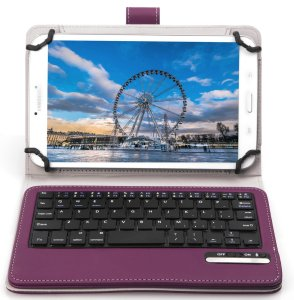 Best HP Pro Slate 8 Cases Covers Top HP Pro Slate 8 Case Cover4