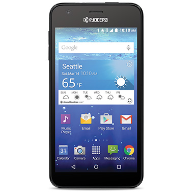 Best Kyocera Hydro Wave Cases Covers Top Kyocera Hydro Wave Case Cover