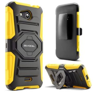 Best Kyocera Hydro Wave Cases Covers Top Kyocera Hydro Wave Case Cover8