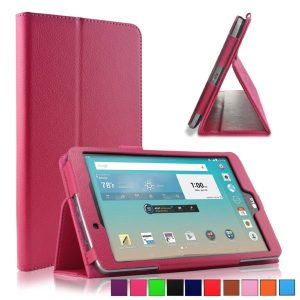 Best LG G Pad 2 80 Cases Covers Top LG G Pad 2 80 Case Cover2