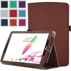 Best LG G Pad 2 80 Cases Covers Top LG G Pad 2 80 Case Cover4
