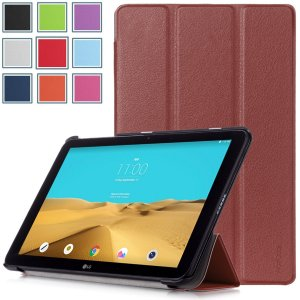 Best LG G Pad X 101 Cases Covers Top LG G Pad X 101 Case Cover10