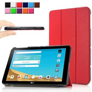 Best LG G Pad X 101 Cases Covers Top LG G Pad X 101 Case Cover9