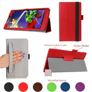 Best Lenovo Tab 2 A7 20 Cases Covers Top Lenovo Tab 2 A7 20 Case Cover1