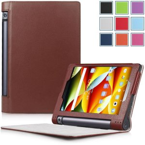 Best Lenovo Yoga Tab 3 8 Cases Covers Top Yoga Tab 3 8 Case Cover10