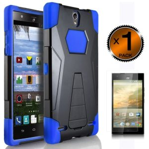 Best ZTE ZMax 2 Cases Covers Top ZTE ZMax 2 Case Cover5