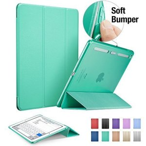 Best Apple iPad Mini 4 Cases Covers Top Apple iPad Mini 4 Case Cover6