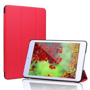 Best Apple iPad Mini 4 Cases Covers Top Apple iPad Mini 4 Case Cover8