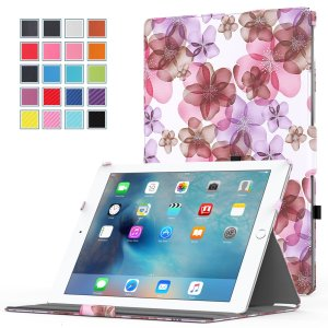 Best Apple iPad Pro Cases Covers Top Apple iPad Pro Case Cover11