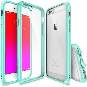 Best Apple iPhone 6s Cases Covers Top Apple iPhone 6s Case Cover10