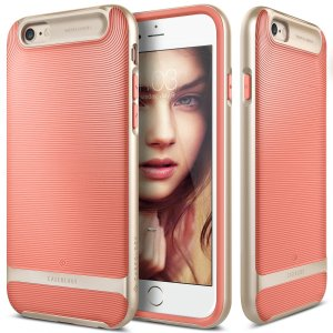 Best Apple iPhone 6s Cases Covers Top Apple iPhone 6s Case Cover2