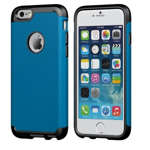 Best Apple iPhone 6s Cases Covers Top Apple iPhone 6s Case Cover5