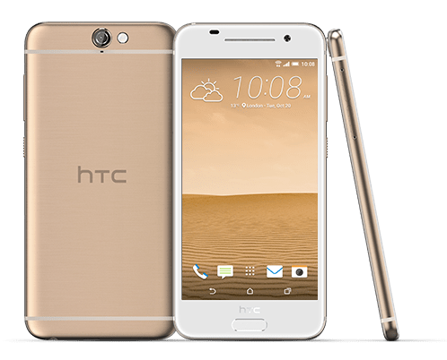 Best HTC One A9 Cases Covers Top HTC One A9 Case Cover