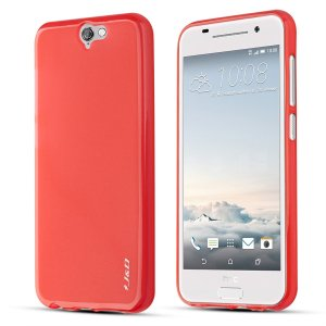 Best HTC One A9 Cases Covers Top HTC One A9 Case Cover11