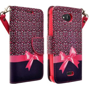 Best HTC One A9 Cases Covers Top HTC One A9 Case Cover8