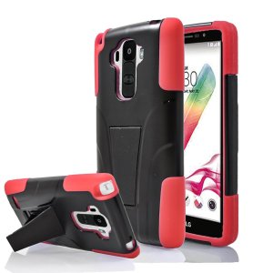 Best LG G Vista 2 Cases Covers Top LG G Vista 2 Case Cover4