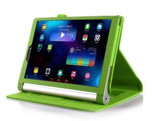 Best Lenovo Yoga Tab 3 Pro Cases Covers Top Yoga Tab 3 Pro Case Cover4