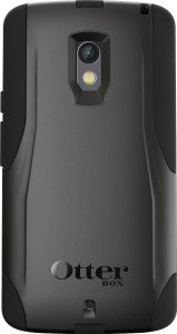 Best Motorola Droid Maxx 2 Cases Covers Top Droid Maxx 2 Case Cover4