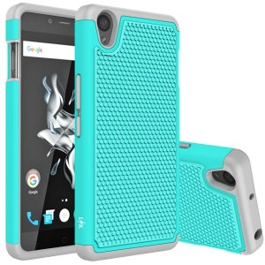 Best OnePlus X Cases Covers Top OnePlus X Case Cover3