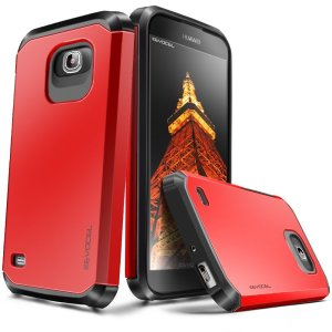 Best Huawei Union Cases Covers Top Huawei Union Case Cover1