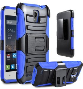Best Huawei Union Cases Covers Top Huawei Union Case Cover4