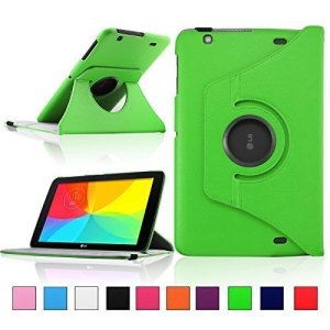 Best LG G Pad 2 101 Cases Covers Top LG G Pad 2 101 Case Cover5