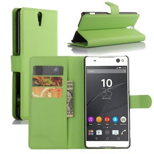 Best Sony Xperia C5 Ultra Cases Covers Top Xperia C5 Ultra Case Cover6