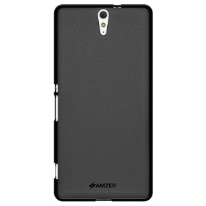 Best Sony Xperia C5 Ultra Cases Covers Top Xperia C5 Ultra Case Cover8