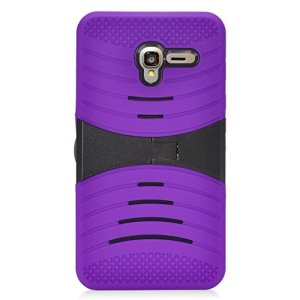 Best Kyocera Hydro View Cases Covers Top Kyocera Hydro View Case Cover3