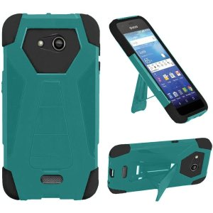 Best Kyocera Hydro View Cases Covers Top Kyocera Hydro View Case Cover8