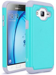 Best Samsung Galaxy J3 Cases Covers Top Samsung Galaxy J3 Case Cover2
