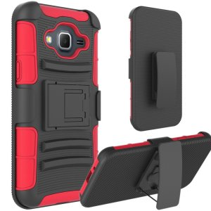 Best Samsung Galaxy J3 Cases Covers Top Samsung Galaxy J3 Case Cover7