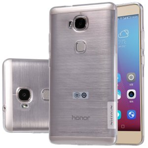 Best Huawei Honor 5X Cases Covers Top Huawei Honor 5X Case Cover12